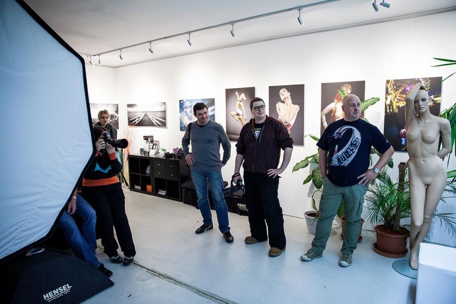 workshop_gallery00002